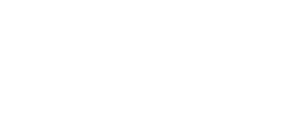 Go to the University of Toronto homepage